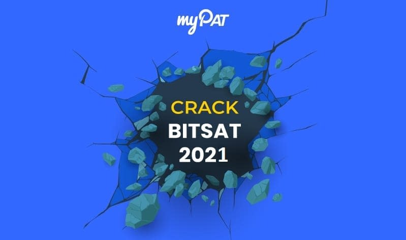 Crack BITSAT 2020 with These 5 Tips