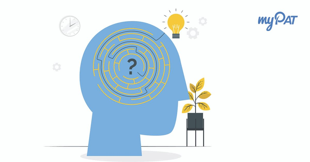 Today's Assessment Model requires High Order Thinking questions, Here's Why?