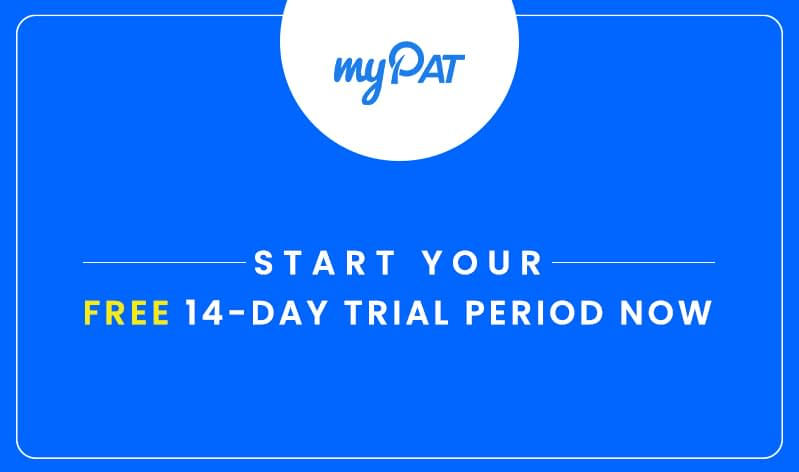 myPAT free trial: This is what you need to crack JEE, BITSAT, KVPY & NTSE
