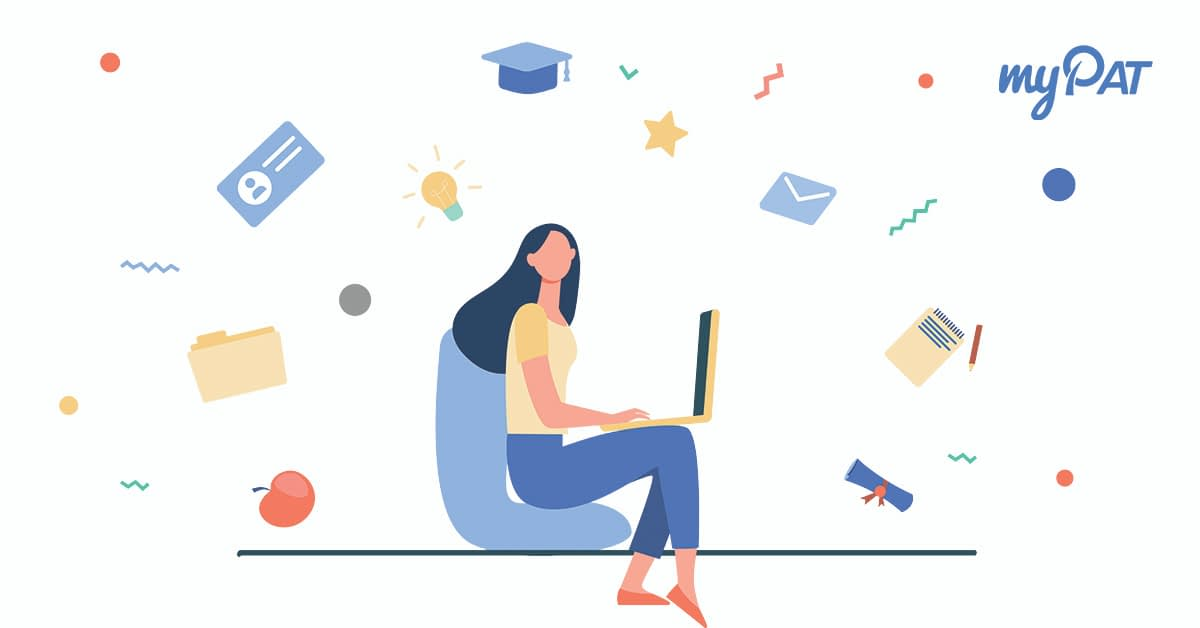 A must Online Classroom techniques to improve the online Education system