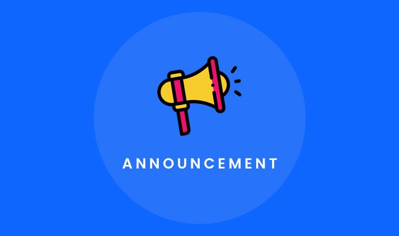 BITS announces test city allotment to candidates