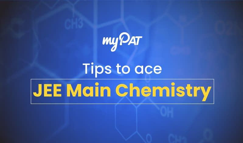 Mastering Organic Chemistry in JEE Main 2020