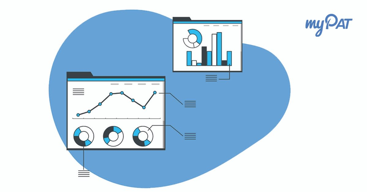 Efficient Assessment Software Solution is the right tool to invest on….WHY?