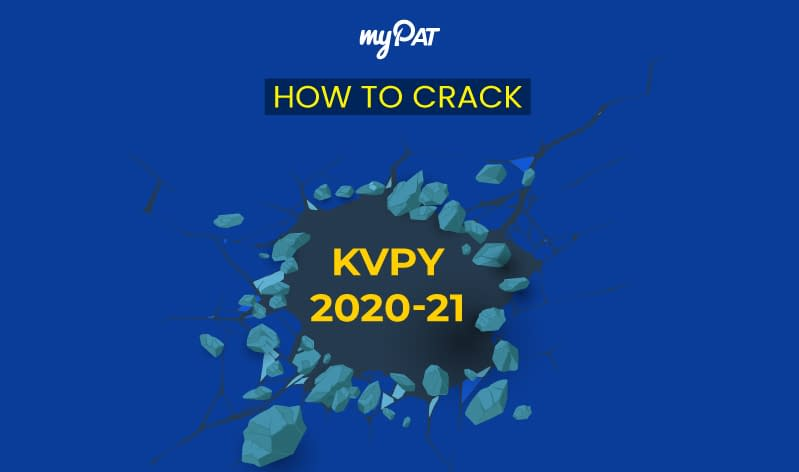 This is what you need to crack KVPY 2020
