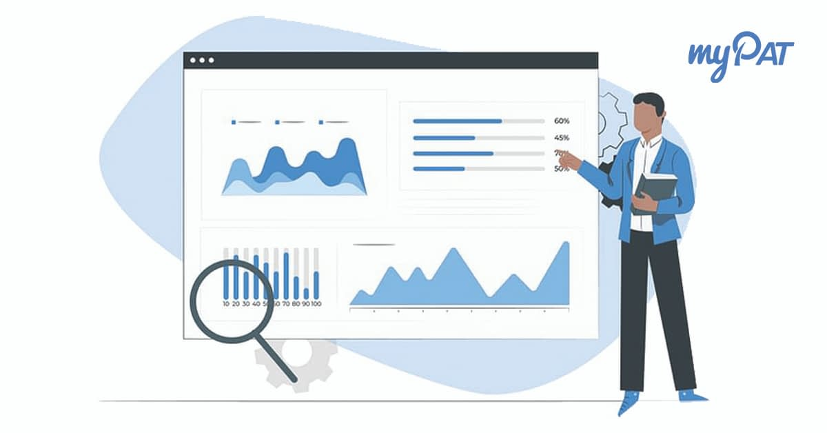 Data Analysis Skills, a must for teachers.