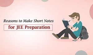 5 tips to make short notes